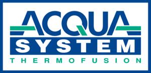 ACQUA-SYSTE